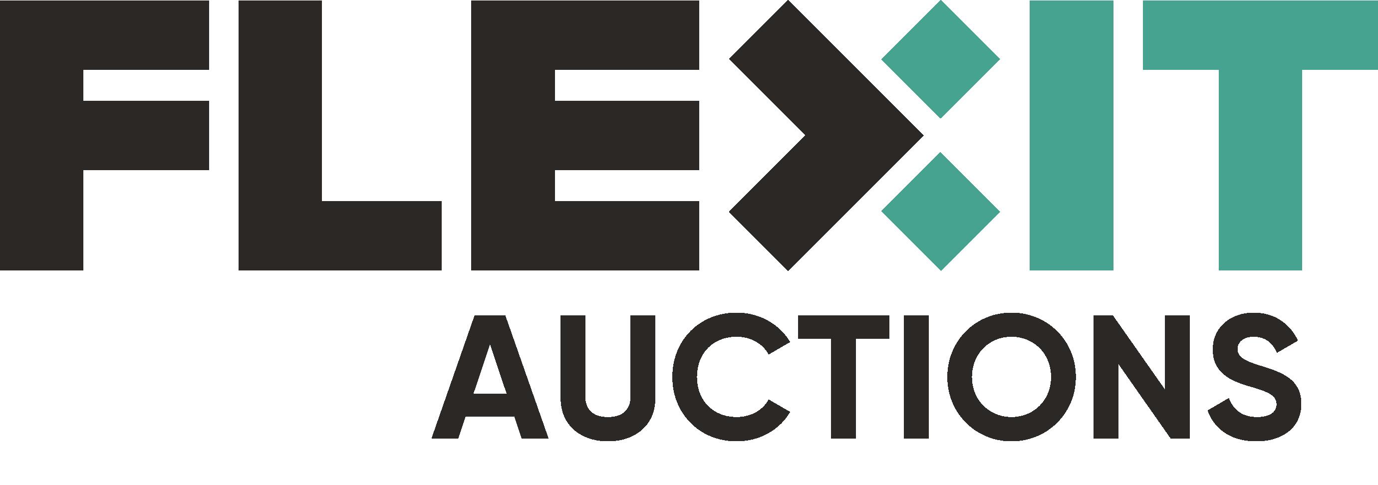 FlexIT Auctions